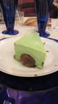 ピスタチオのケーキ.jpg